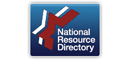 National Resource Directory